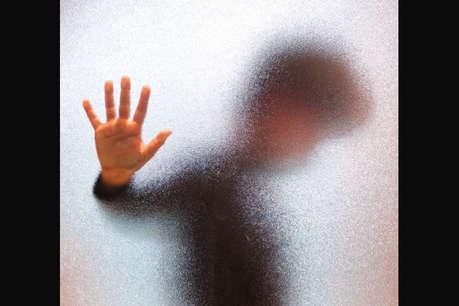 चार साल की बेटी को ब्रश नहीं करने पर उसकी मां ने दी हैरान कर देने वाली सजा!