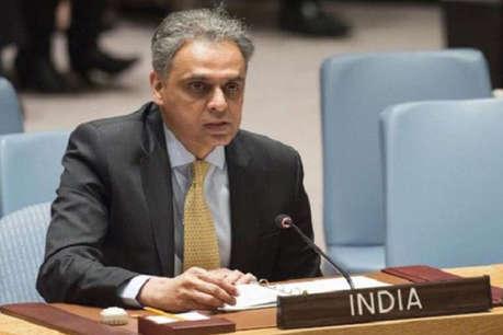 यूएन सिक्योरिटी काउंसिल का स्थायी सदस्य बन सकता है भारत, नहीं होगी ये पॉवर!