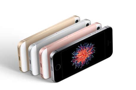 एप्पल का धमाका, 20,000 से कम में मिल रहा है आईफोन का ये मॉडल