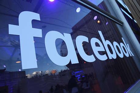 लाइव फीचर के बाद अब एक और धमाकेदार फीचर लाएगा फेसबुक