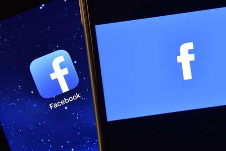 फेसबुक का ये नया फीचर करेगा 'फेक न्यूज' की पहचान