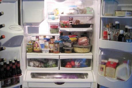 फ्रिज में नहीं है जगह, तो ऐसे इन चीजों को खराब होने से बचाएं