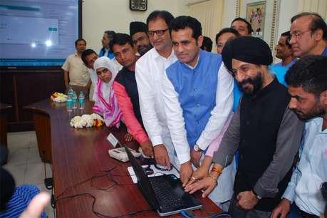 हज के लिए राजस्थान की लॉटरी निकली, 4 हजार 686 को मिलेगा मौका