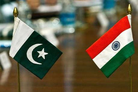संयुक्त राष्ट्र में भारत की दहाड़, पाकिस्तान को बताया 'आतंक की फैक्ट्री'