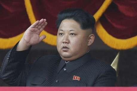 प्योंगयांग को लेकर उत्तर कोरिया ने दी अमेरिका को चेतावनी
