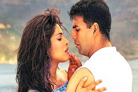 इस वजह से प्यार की तलाश में नहीं हैं प्रियंका चोपड़ा!