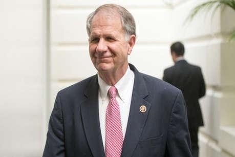 अमेरिकी संसद में पाक को आतंकवाद फैलाने वाला देश घोषित करने की मांग