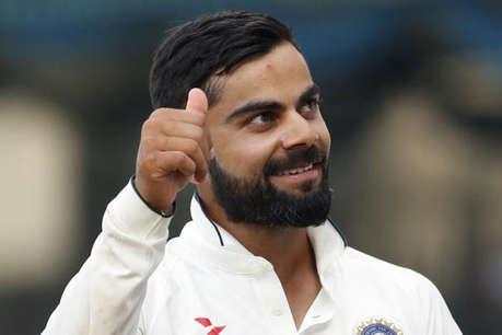 टेस्ट क्रिकेट में टीम इंडिया की बादशाहत बरकरार, ऑस्ट्रेलिया-पाकिस्तान को बड़ा नुकसान