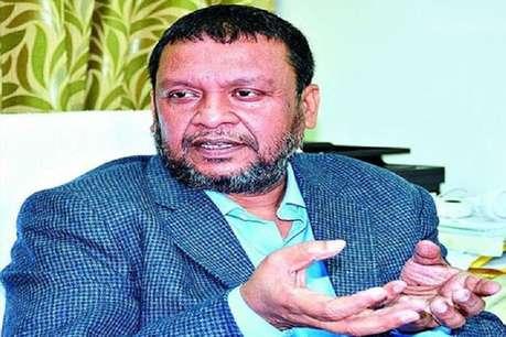 एसएससी पेपर लीक: कोर्ट ने सुधीर कुमार को रिमांड पर लेने संबंधी SIT की मांग को किया खारिज