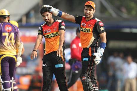 IPL: टूर्नामेंट में अब तक पड़ा सिर्फ एक मेडन ओवर, पढ़ें ऐसे ही दिलचस्प आंकड़े