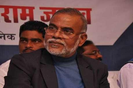 अंबेडकर ने मनुष्य के रूप में जीने का हक दिलाया: डॉ जाधव