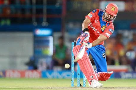 रैना ने लगाई गुजरात की नैया पार, कोलकाता को 4 विकेट से हराया