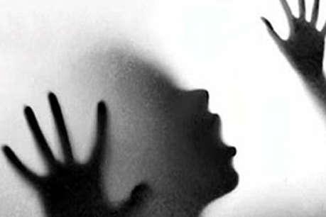 रेप के बाद पांच साल की बच्ची को बालू में गाड़ा, आरोपी की हत्या