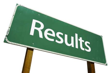CGBSE Class 10 Result 2017: ऐसे देखे छत्तीसगढ़ 10वीं बोर्ड परीक्षा के परीक्षा परिणाम