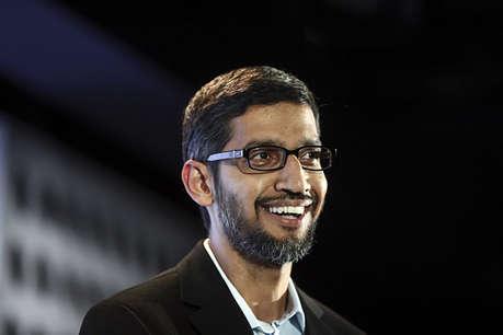 शिक्षा के लिए NGOs को एक अरब डॉलर देगा गूगल