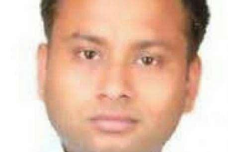 आईएएस की मौत: लखनऊ पुलिस ने कर्नाटक सरकार से मांगी जानकारी
