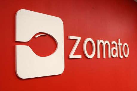 Zomato ने किया हैकर्स के साथ समझौता, बेचने की बजाए डिलीट करेंगे यूजर डाटा