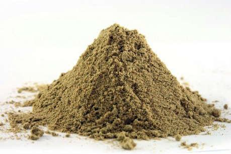 Image result for मिट्टी