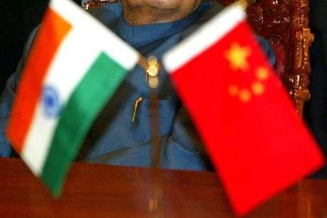भारत महाशक्ति बना तो चीन को होगी मुश्किल, चीनी अखबार का दावा