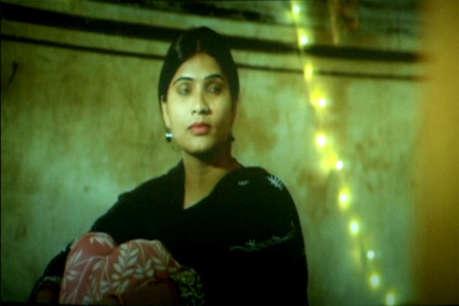 'जिफ' के दूसरे दिन शॉर्ट फिल्म 'मशक्कली' ने दर्शकों पर छोड़ी छाप