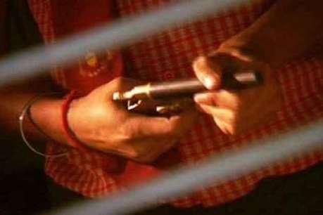 सुल्तानपुर: समाजसेवी की गोली मारकर हत्या से मचा हड़कंप