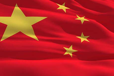 चीन में दो मंजिला रिहायशी मकान में आग लगने से 22 लोगों की मौत