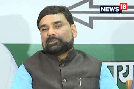 बोधगया में बम मिलने पर जेडीयू प्रवक्ता बोले- NIA को राज्य सरकार कर रही है सहयोग