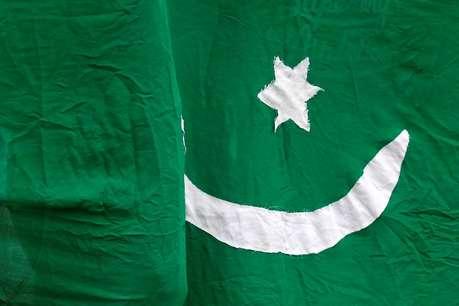 पाकिस्तानी अदालत का ईशनिंदा कानून में बदलाव का सुझाव