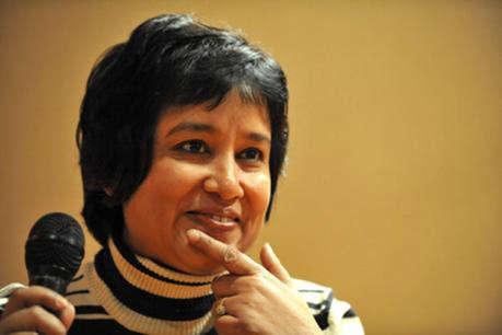 तसलीमा नसरीन का वीजा एक साल के लिए बढ़ा