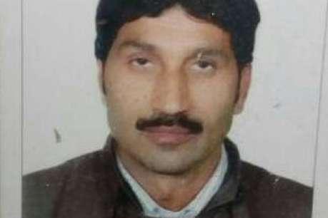 गाजियाबादः महज एक रोटी के लिए होटल मालिक की चाकू मारकर हत्या