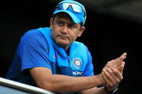 बिना कोच के ही वेस्टइंडीज रवाना हुई टीम इंडिया, मामला और भी उलझा