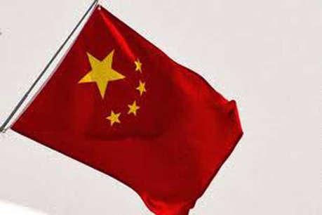 चीन मीडिया की धमकी, बीजिंग की मांग न मानकर खुद को मुश्किल में डाल रहा भारत