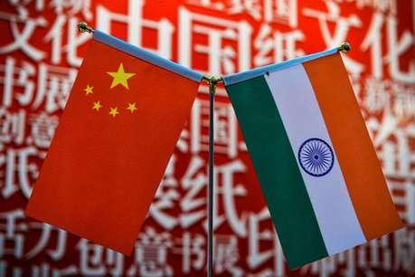 हमारे पड़ोसी देश चीन के बारे में कितना जानते हैं आप?