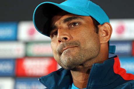VIDEO: भारतीय टीम से पाकिस्तानी फैंस ने की बदतमीजी, शमी को आया गुस्सा