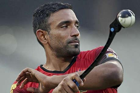 कर्नाटक से अलग हुए रॉबिन उथप्पा, अब खेल सकते हैं इस टीम के लिए