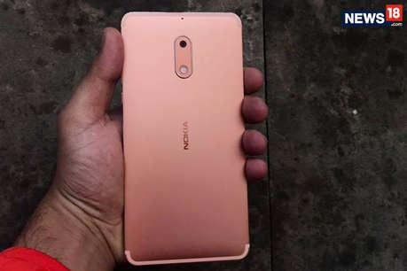 15 अगस्त से शुरू होगी Nokia 5 और 6 की सेल, कंपनी ने किया कन्फर्म