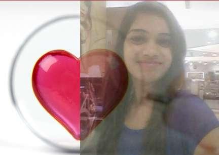 रिया गौतमः कातिल ने एकतरफा इश्क के जूनून में गर्लफ्रेंड को मार डाला!