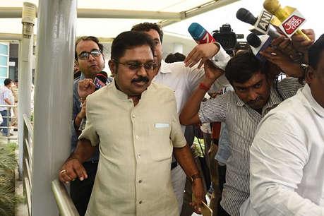 दिनाकरण के रिश्वत मामलें में सुकेश चंद्रशेखर को 25 जुलाई तक न्यायिक हिरासत
