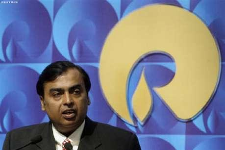 फॉर्ब्स टॉप-10 लिस्ट में चीन की 4 कंपनियां, 100 में भी शामिल नहीं है भारत