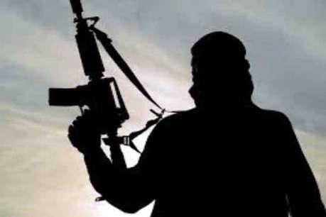 बब्बर खालसा के दो संदिग्ध लखनऊ से गिरफ्तार, पूछताछ जारी