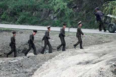 कई युवा चीनी सैन्य अधिकारियों को मिल सकता है सेना में शीर्ष पद