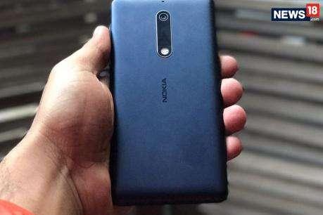 31 जुलाई को लॉन्च होगा Nokia 8, लीक रिपोर्ट में हुआ कीमत का खुलासा