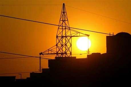 देहरादूनः कुछ दिन और जारी रहेगी बिजली कटौती, बिंदाल सब-स्टेशन नहीं कर रहा है काम