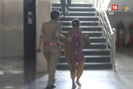 BJP नेता ने रेप कर मासूम छात्रा को किया प्रेग्नेंट, 5 महीने तक लूटता रहा आबरू