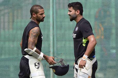 श्रीलंका दौरे के लिए टीम इंडिया के इस स्टार खिलाड़ी की होगी वापसी