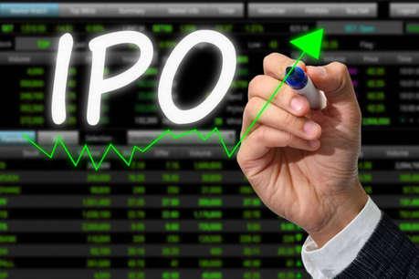 7 नवंबर को लॉन्च होगा HDFC स्टैंडर्ड लाइफ का IPO