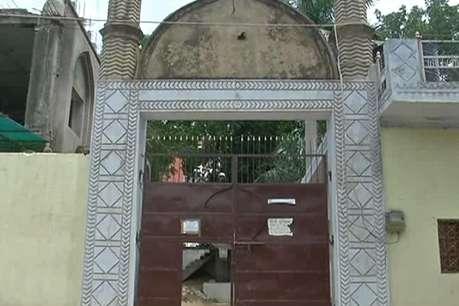 मध्य प्रदेश में मदरसा बोर्ड के फरमान का विरोध शुरू