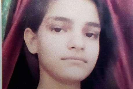 बलिया: ग्राम प्रधान के बेटे ने छात्रा को उतारा मौत के घाट, आरोपी फरार