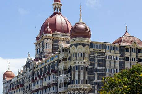 ताज होटलों में परोसा जाएगा वह व्यंजन, जो आजादी की रात 1947 में परोसा गया