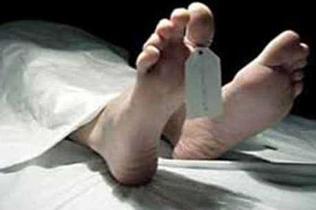 दिल्ली: मॉल में सीवर सफाई के दौरान जहरीली गैस से दो की मजदूरों की मौत